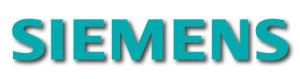 Siemens - Elcon