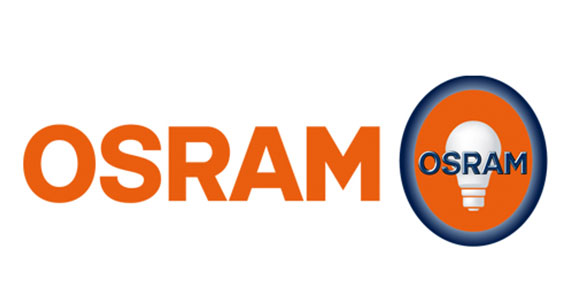Osram - Elcon partner